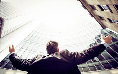 Mitos de la CEOcracia: el liderazgo gerencial llevado a la función pública