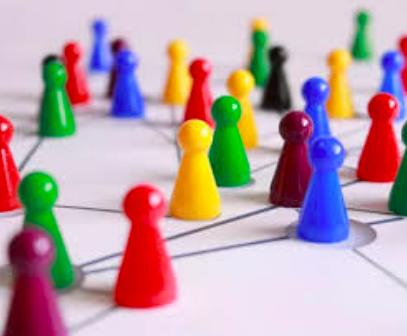 Coaching sistemico: cuando el entorno define y no lo sabemos