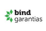 bind_garantias