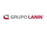 grupo-lanin