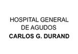 hospital-duran