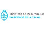 ministerio_modernizacion