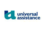 universal-assistance