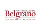 universidad-belgrano