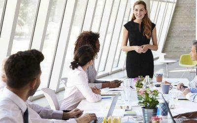 Por qué un CEO es exitoso – claves y secretos de una buena gestión