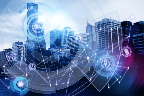 Las cinco C: claves para medir los procesos de transformación digital