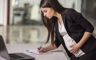 Para 8 de cada 10 ejecutivos, la maternidad sigue siendo un obstáculo en la carrera profesional