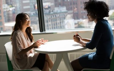 La gestión efectiva de las conversaciones