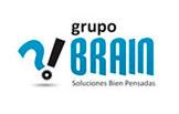grupo_brain