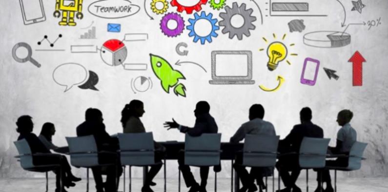 El líder accesible: una virtud que incentiva la colaboración