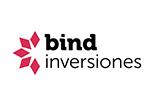 bind integrar
