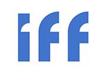 iff integrar